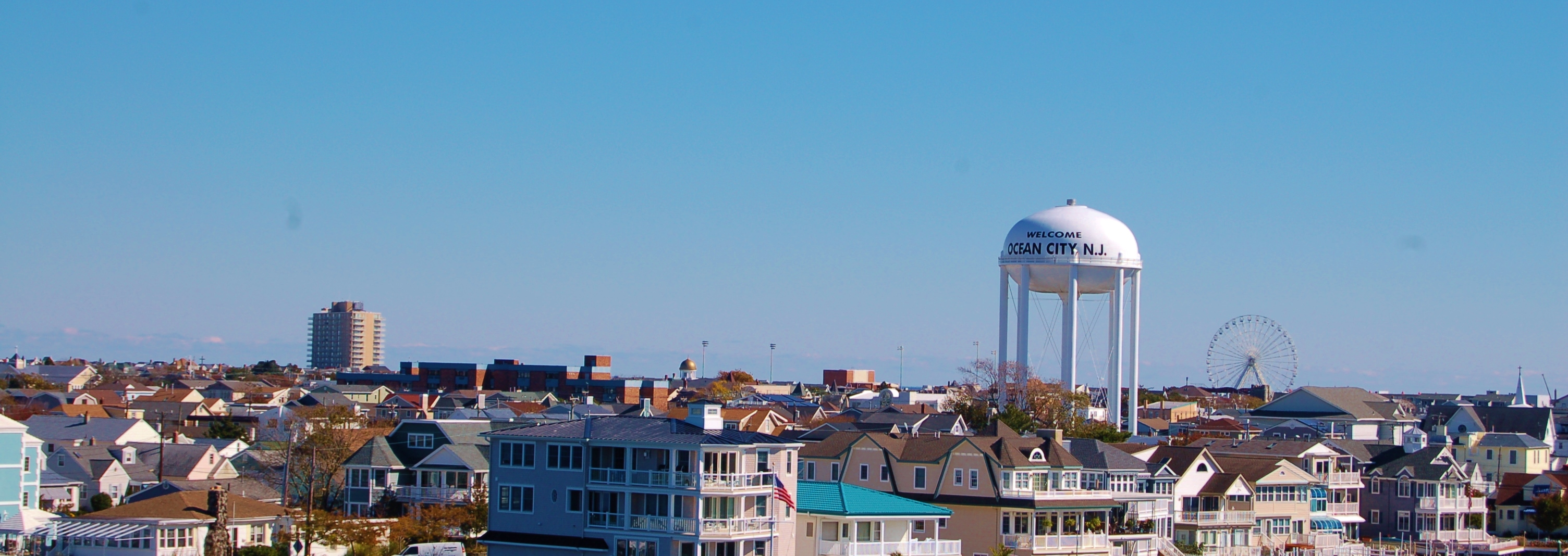10 Reasons Ocean City Should Be Your Next Travel Destination