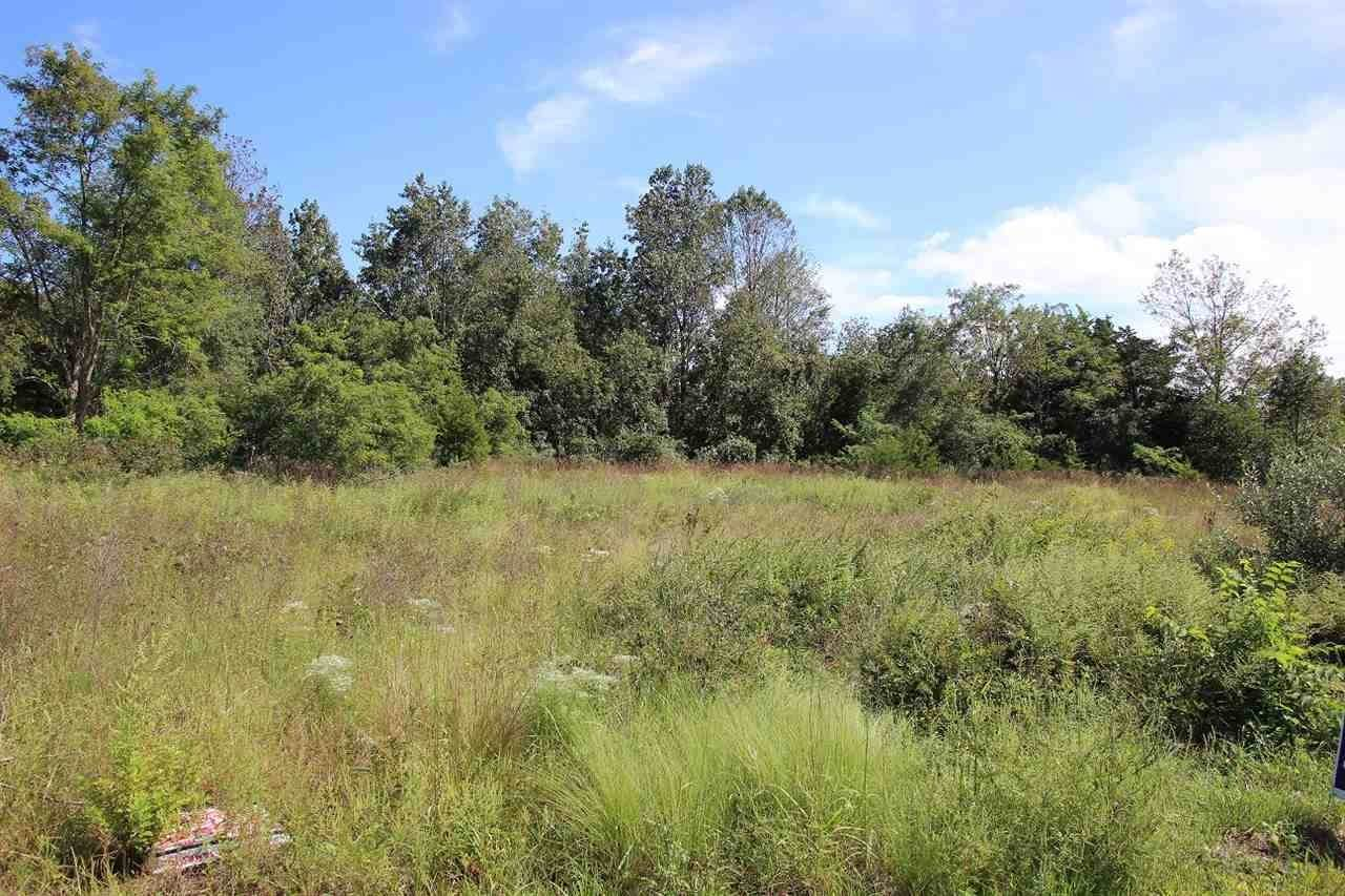Land for Sale at 512 Sea Isle Blvd Ocean View, New Jersey 08230 United States
