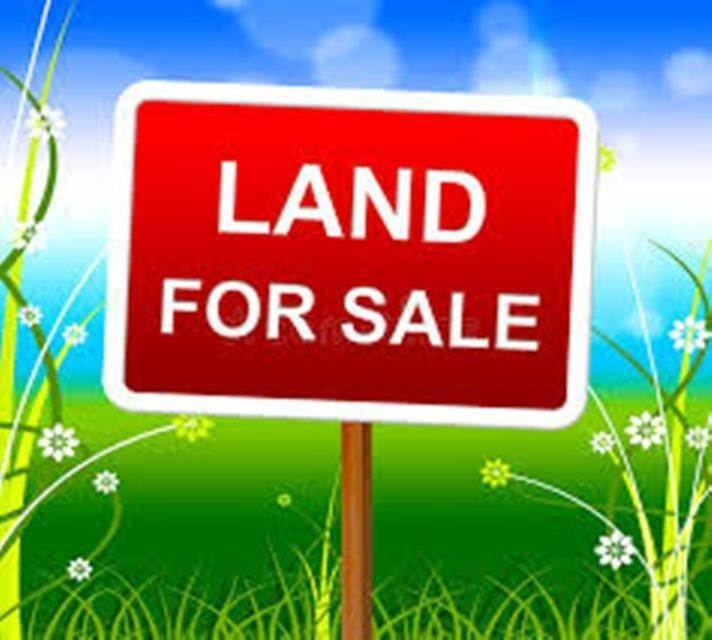Land for Sale at Frederick Avenue Marmora, New Jersey 08223 United States