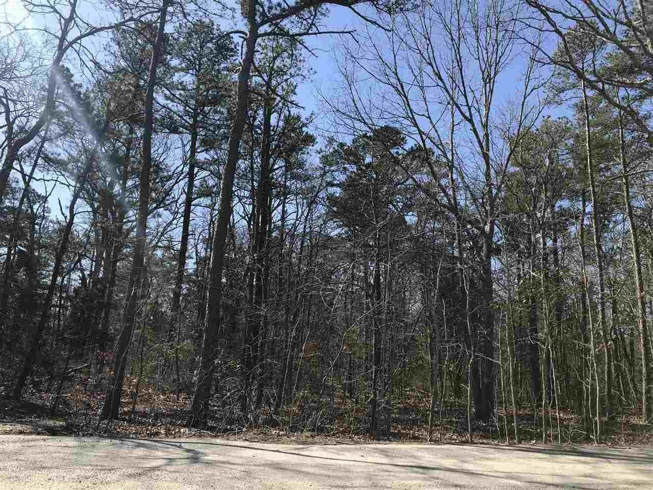 Land for Sale at 1 Hawk's Ridge Lane South Seaville, New Jersey 08246 United States