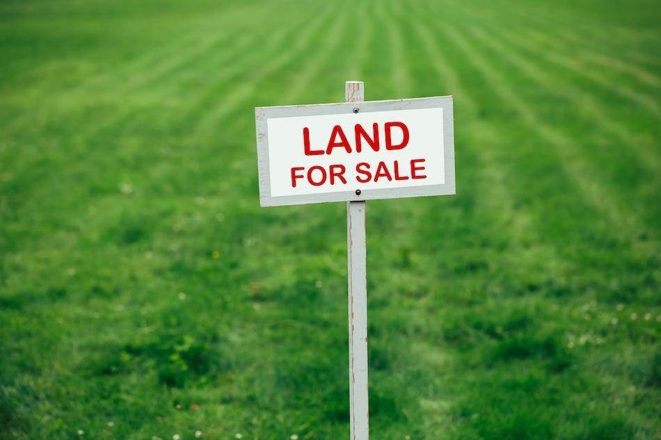 Land for Sale at 109-111 W Richmond Avenue Lower Township, New Jersey 08260 United States