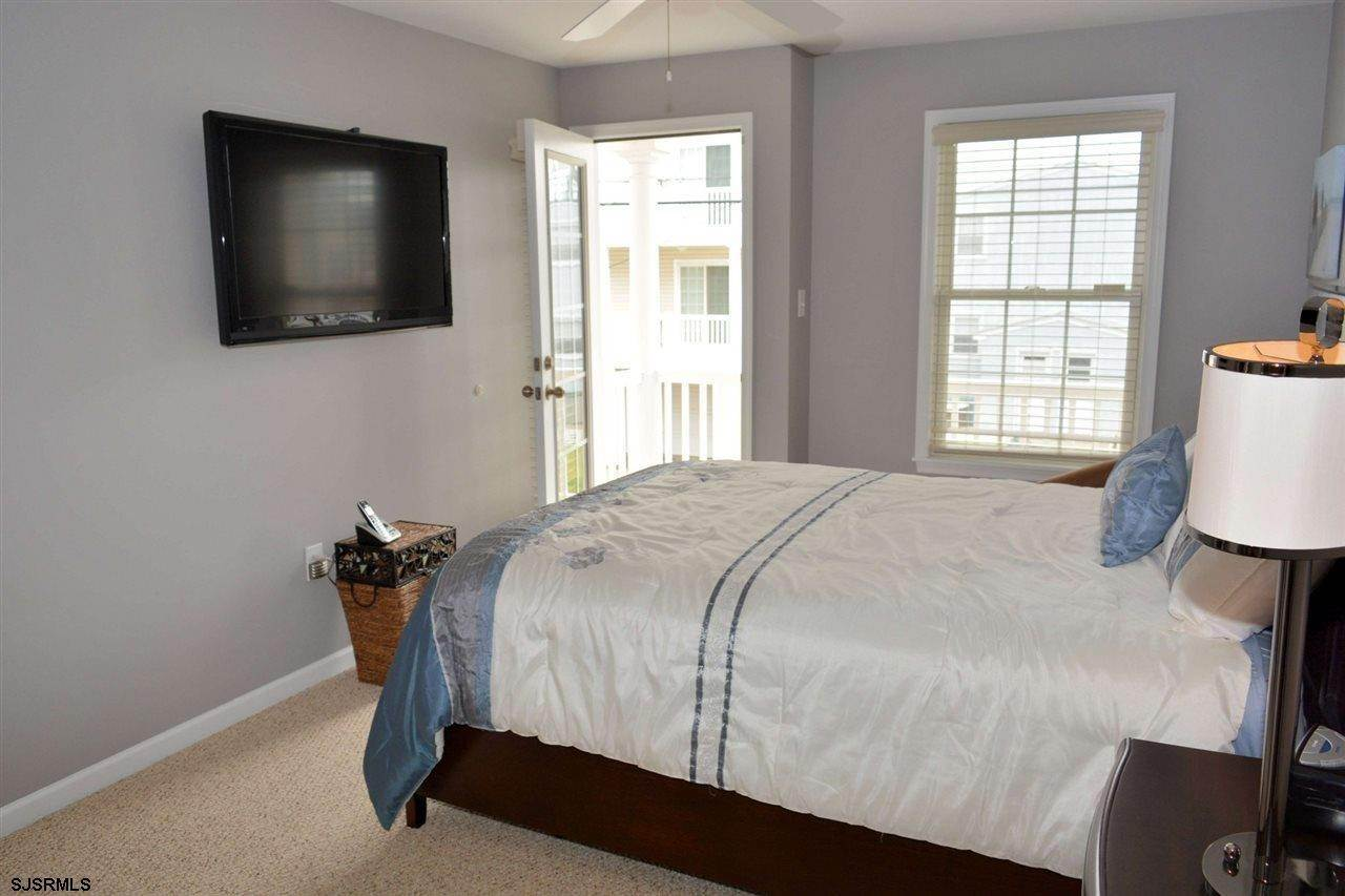 15. Condominiums at 1704 Asbury Ave Ave Ocean City/Central Ocean City, New Jersey 08226 United States