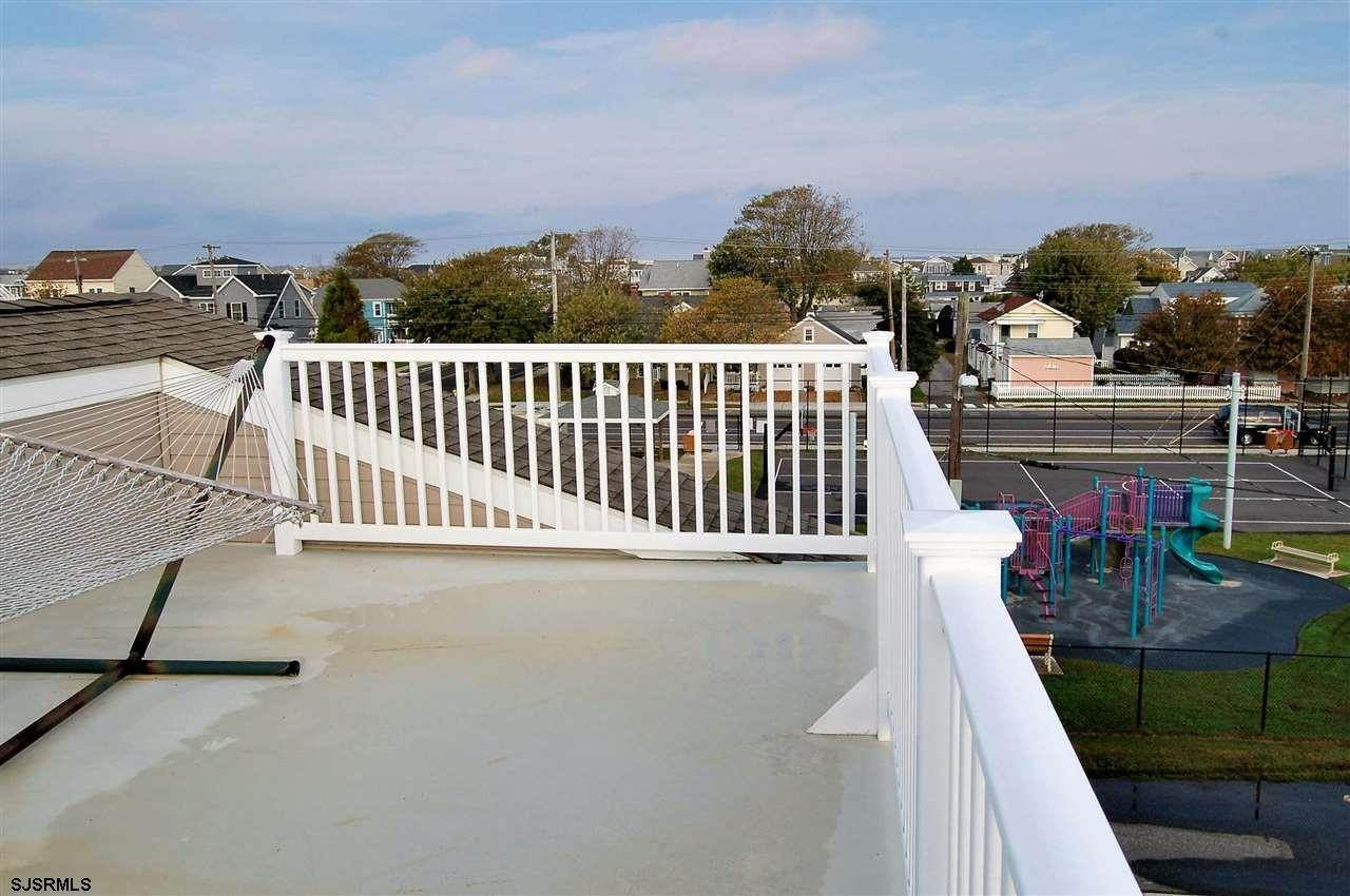 24. Condominiums at 1442 Simpson Ave Ocean City/Central Ocean City, New Jersey 08226 United States