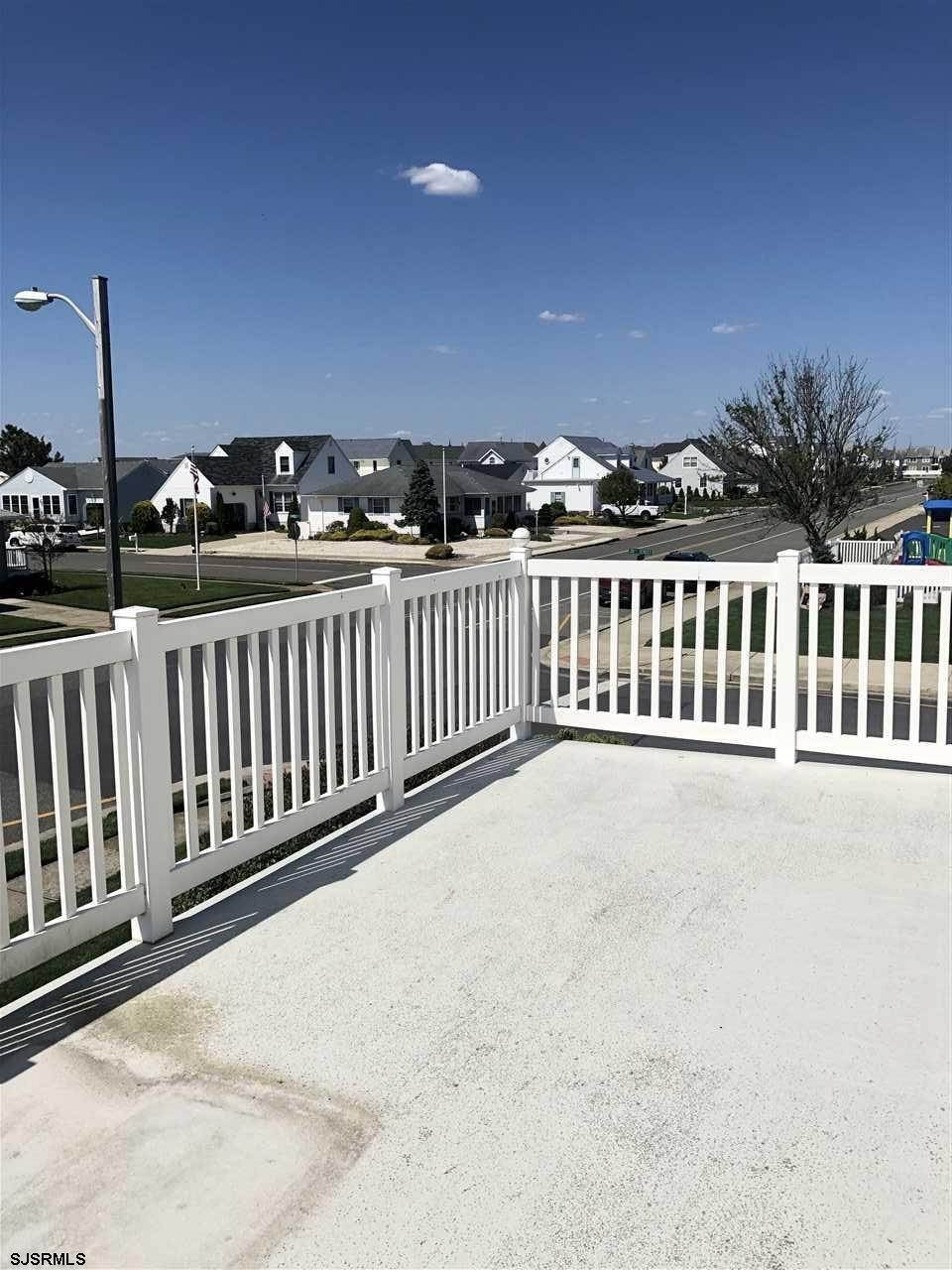21. Single Family Homes at 4 W 30th Street Ocean City/Baylandings Ocean City, New Jersey 08226 United States
