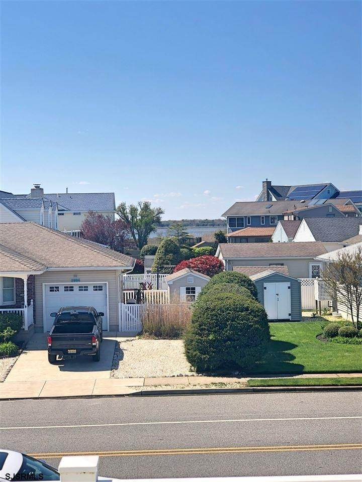 23. Single Family Homes at 4 W 30th Street Ocean City/Baylandings Ocean City, New Jersey 08226 United States