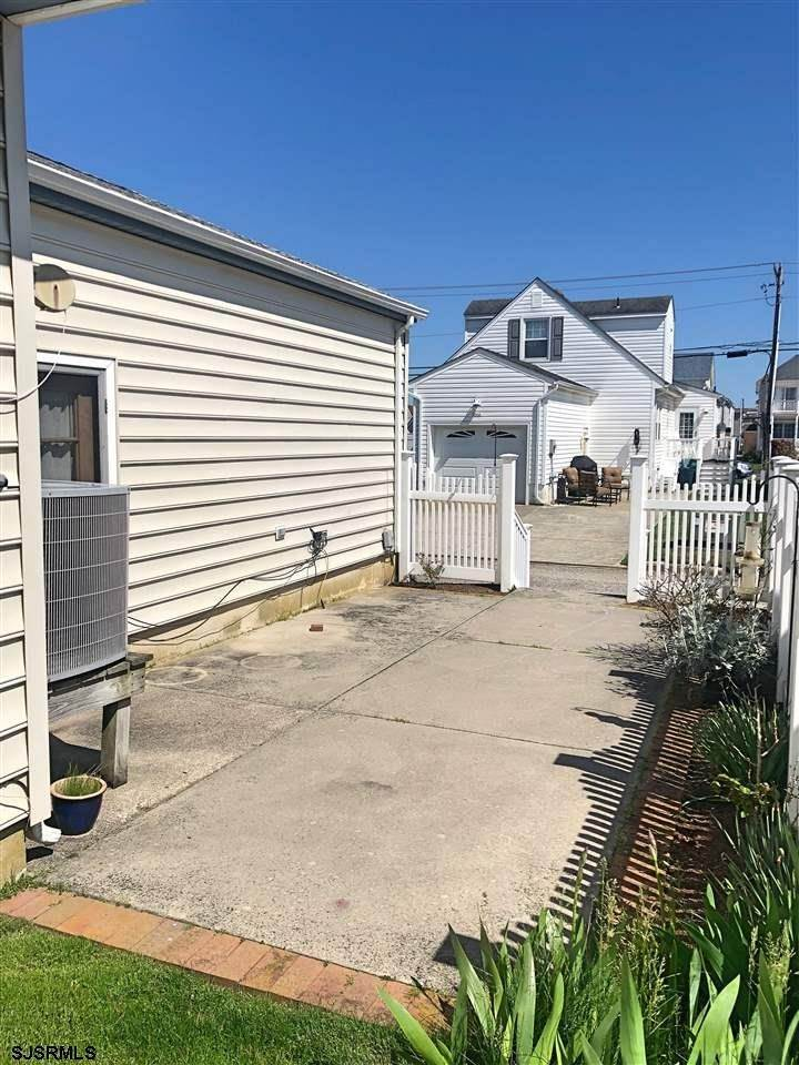 24. Single Family Homes at 4 W 30th Street Ocean City/Baylandings Ocean City, New Jersey 08226 United States