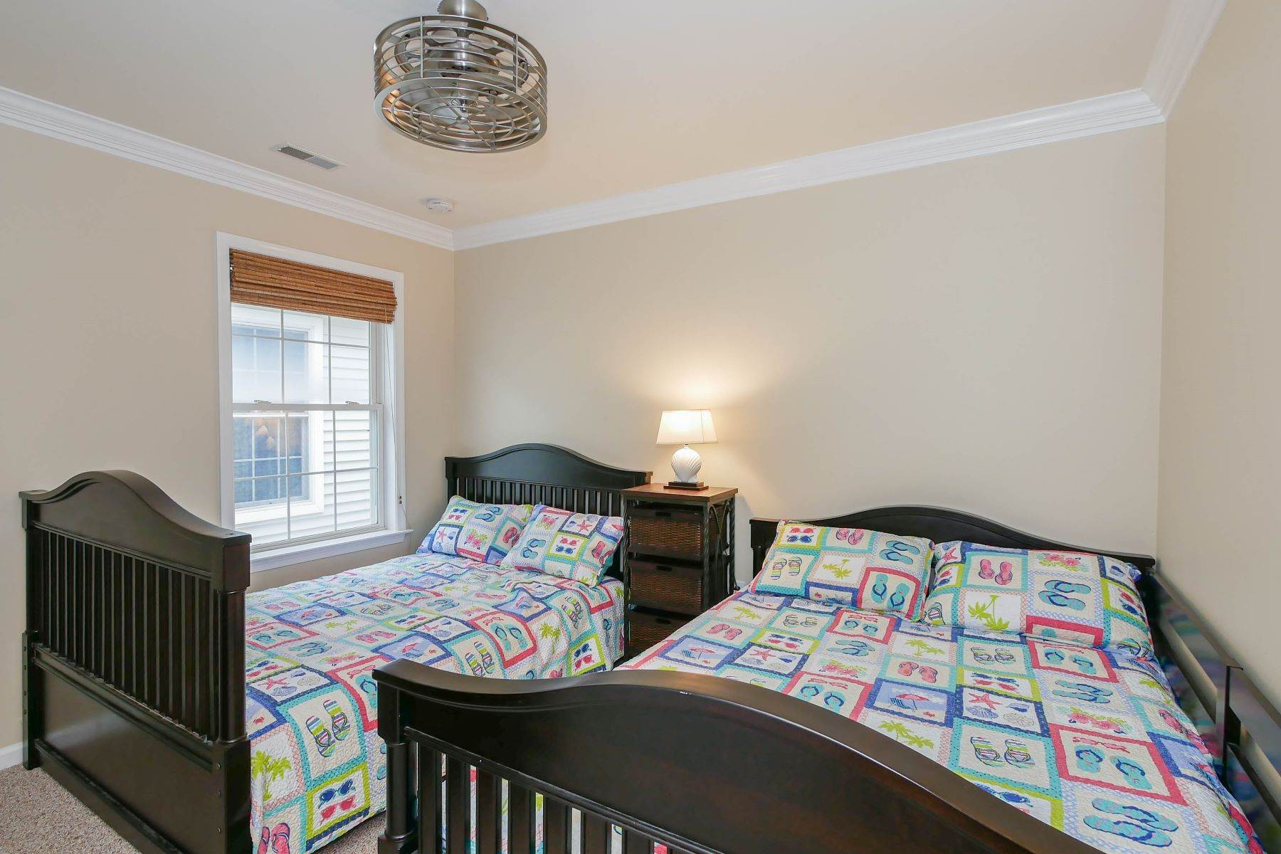 12. Condominiums for Sale at 1336-38 Wesley Ave, Unit 2 Ocean City, New Jersey 08226 United States