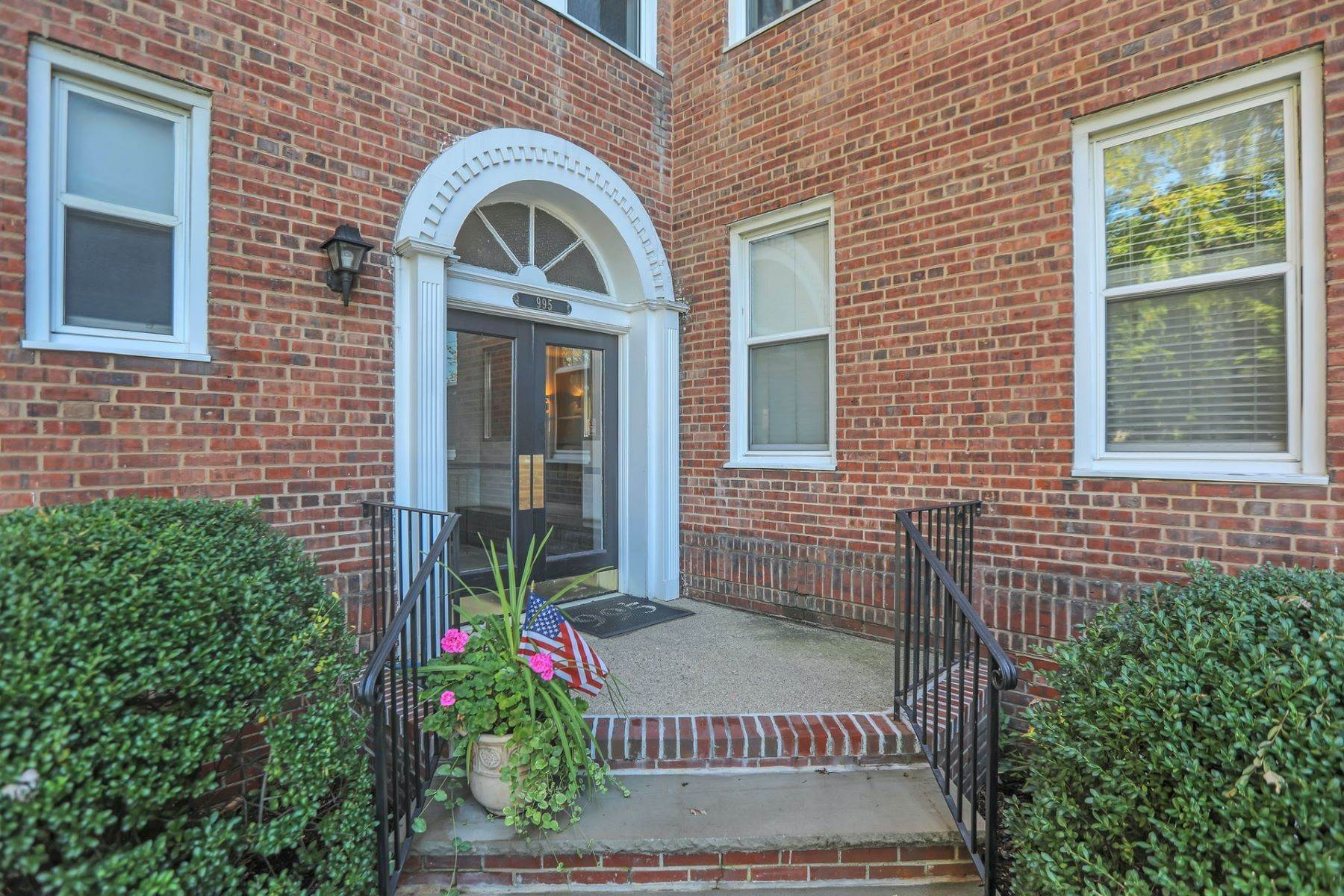Co-op Properties for Sale at Welcome Home! 975-995 Teaneck Rd 2M Teaneck, New Jersey 07666 United States