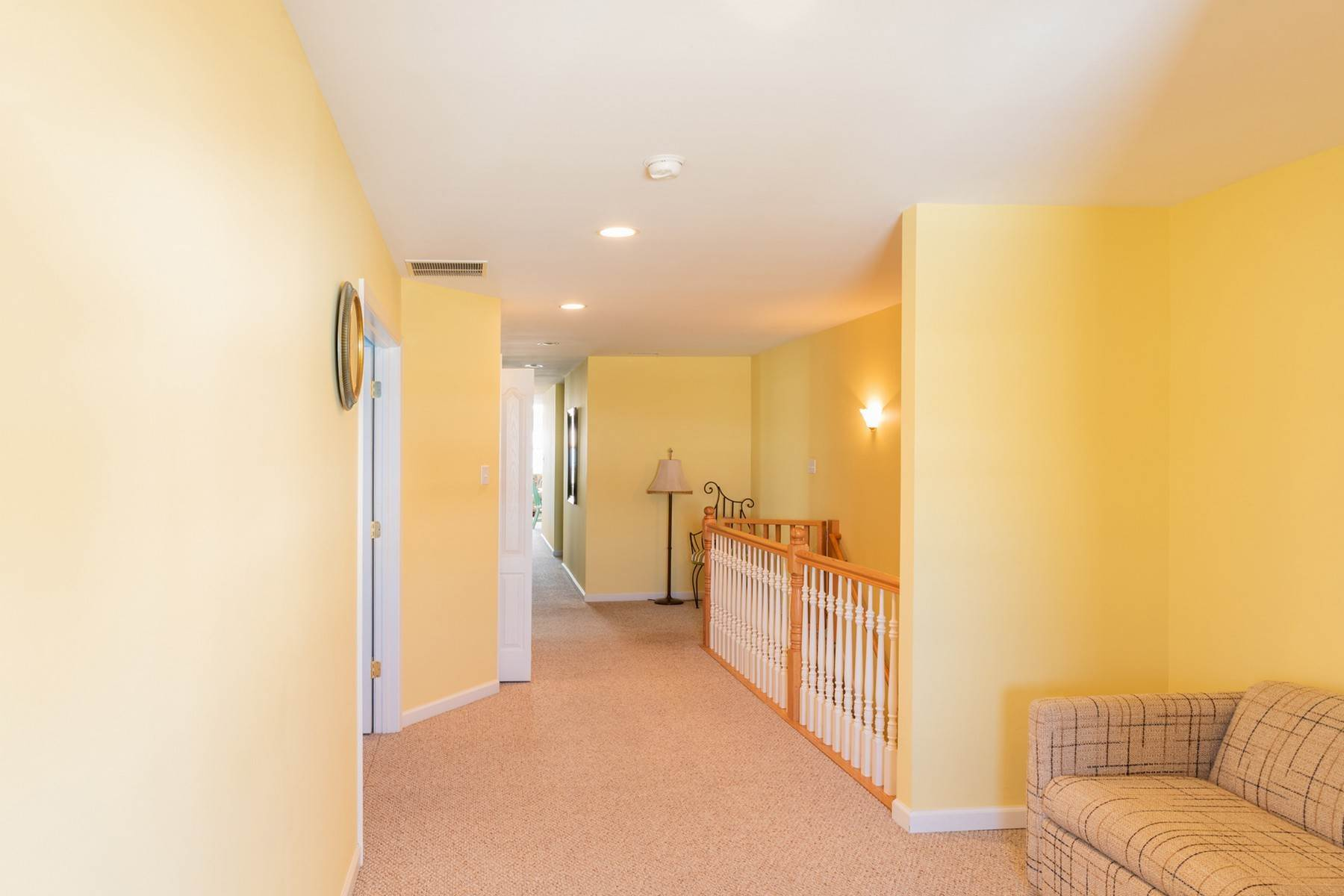 Condominiums for Sale at 948 Asbury Ave Ocean City, New Jersey 08226 United States