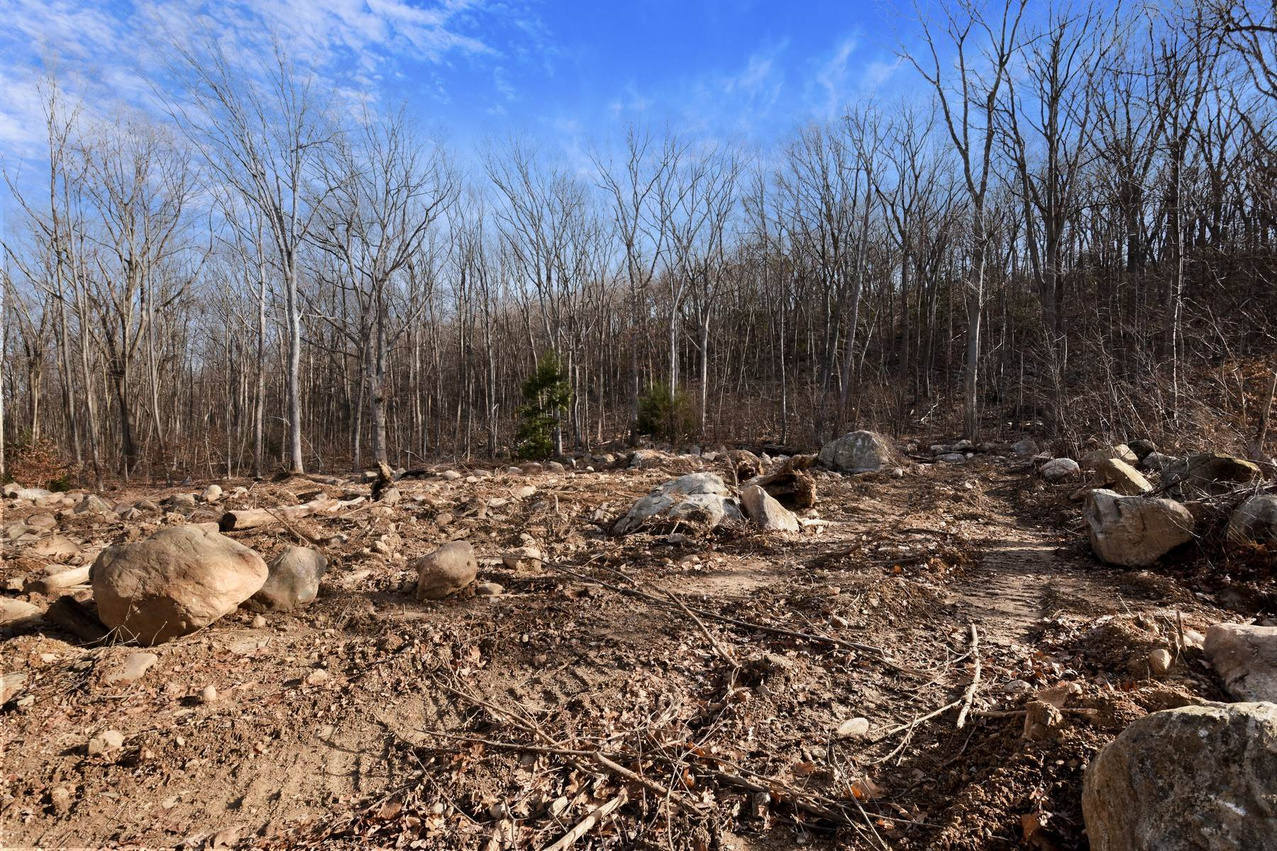 Land for Sale at Great Location! 900 Berkshire Valley Road Jefferson Township, New Jersey 07885 United States