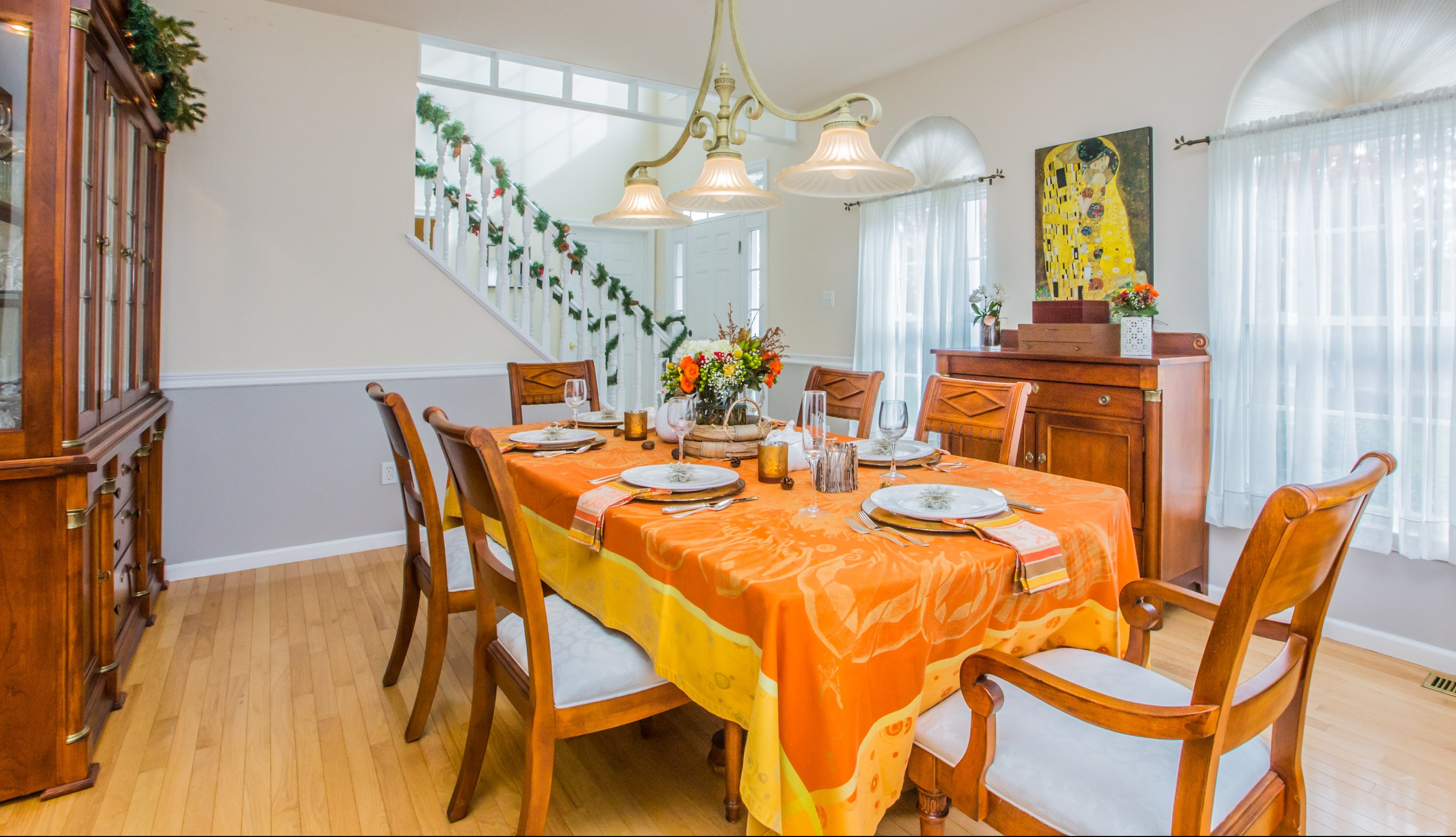 Home Decor On A Dime Thanksgiving Table Settings On A Budget Goldcoast Sir