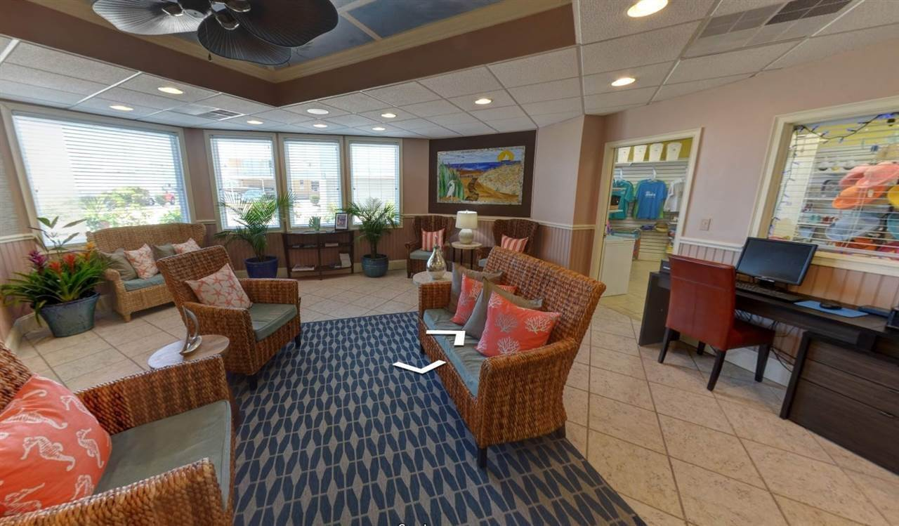 4. Condominiums for Sale at 8501 Atlantic Avenue Wildwood Crest, New Jersey 08260 United States