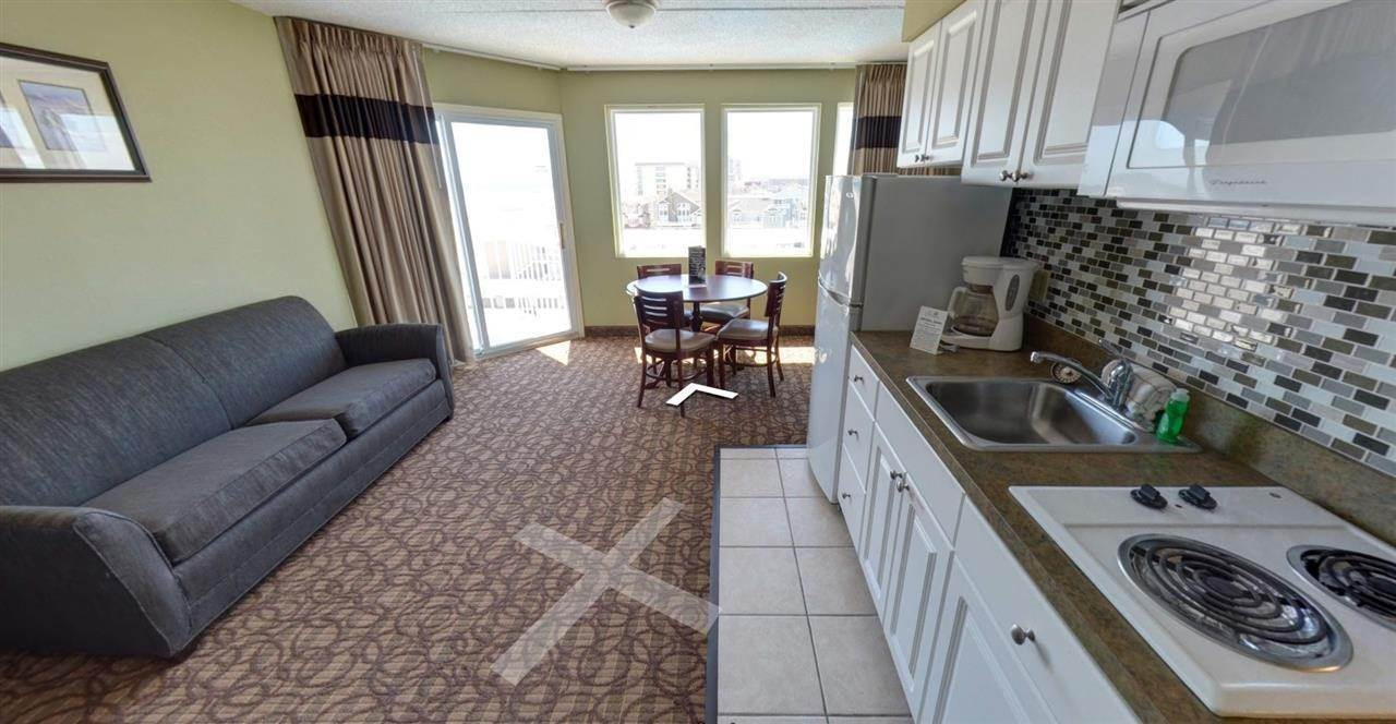 5. Condominiums for Sale at 8501 Atlantic Avenue Wildwood Crest, New Jersey 08260 United States