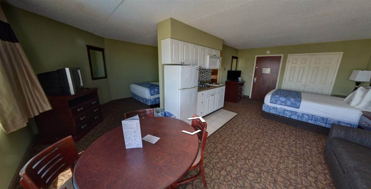 7. Condominiums for Sale at 8501 Atlantic Avenue Wildwood Crest, New Jersey 08260 United States