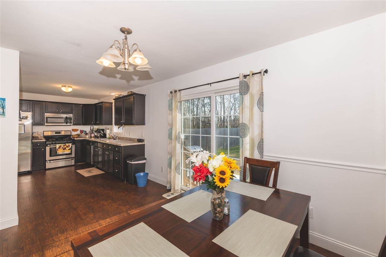 11. Condominiums for Sale at 211 W Pacific Avenue Cape May Court House, New Jersey 08204 United States
