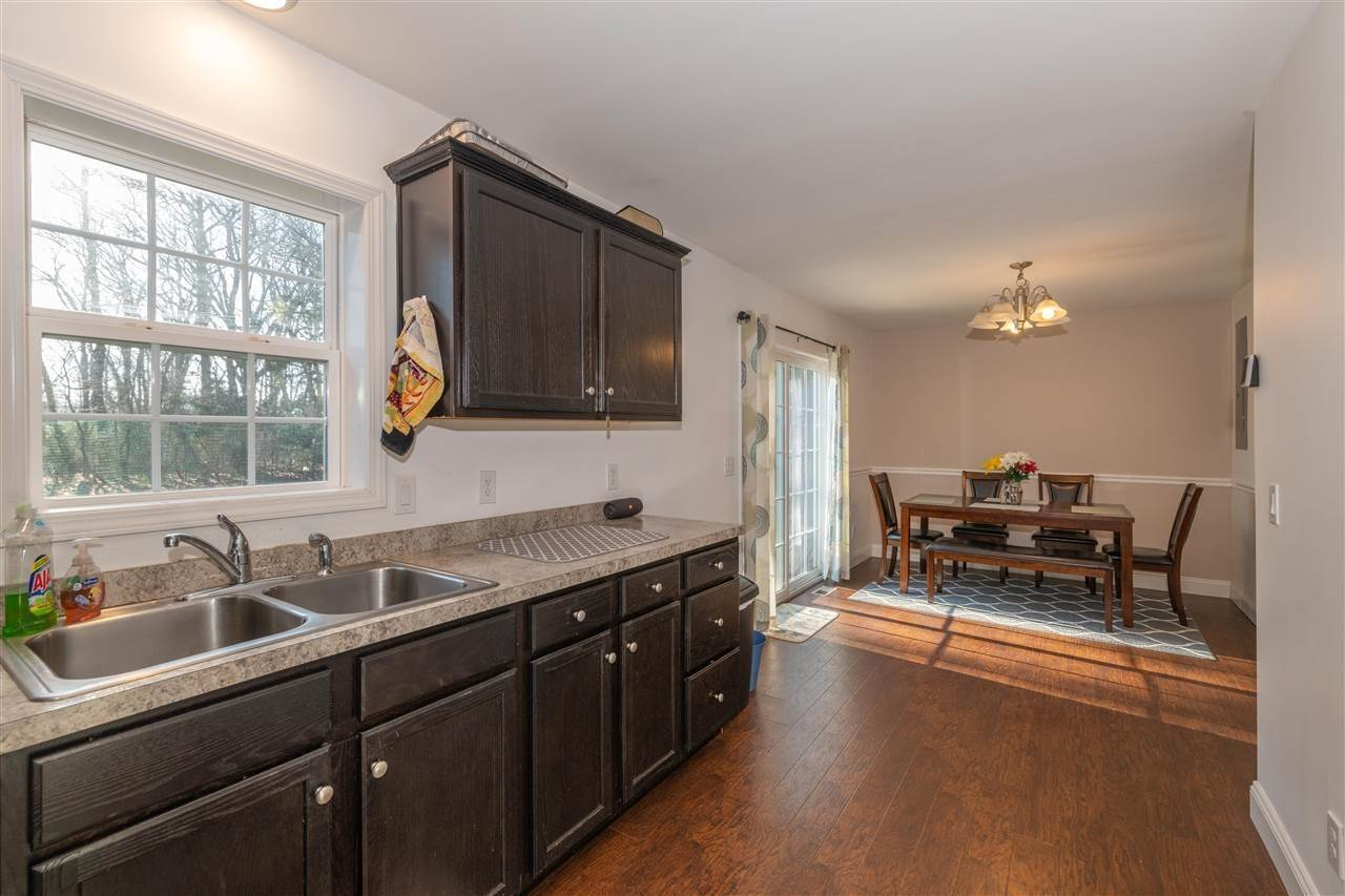 12. Condominiums for Sale at 211 W Pacific Avenue Cape May Court House, New Jersey 08204 United States