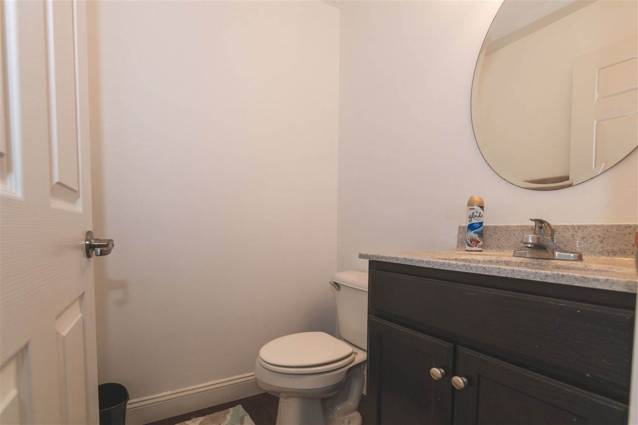 17. Condominiums for Sale at 211 W Pacific Avenue Cape May Court House, New Jersey 08204 United States