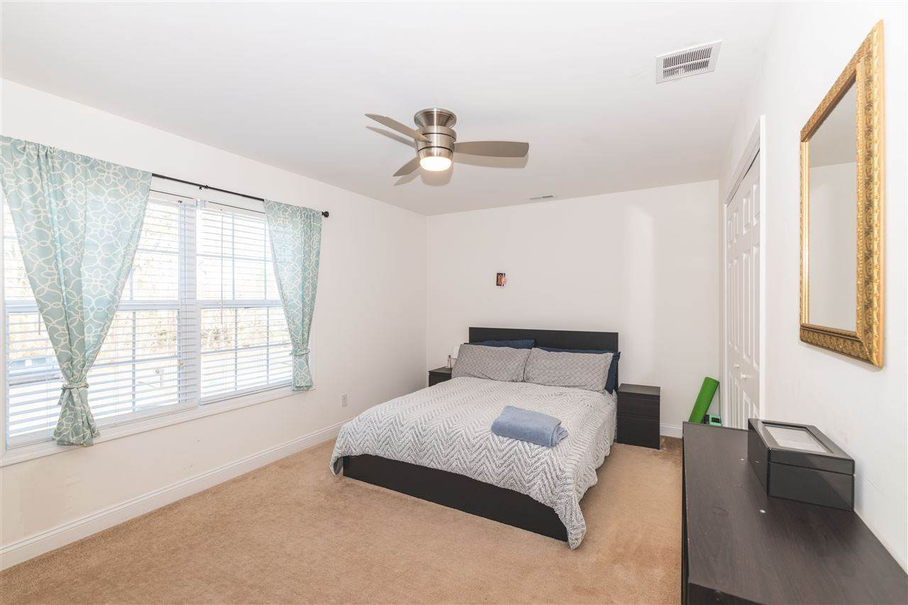 19. Condominiums for Sale at 211 W Pacific Avenue Cape May Court House, New Jersey 08204 United States