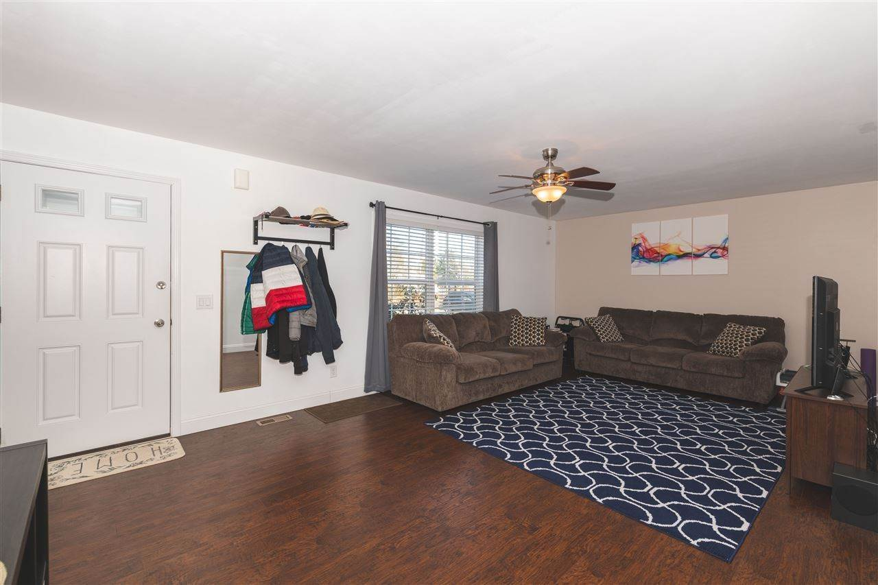 4. Condominiums for Sale at 211 W Pacific Avenue Cape May Court House, New Jersey 08204 United States
