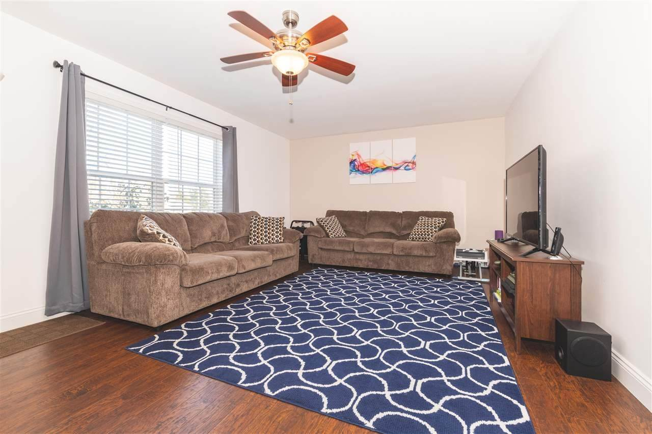 5. Condominiums for Sale at 211 W Pacific Avenue Cape May Court House, New Jersey 08204 United States