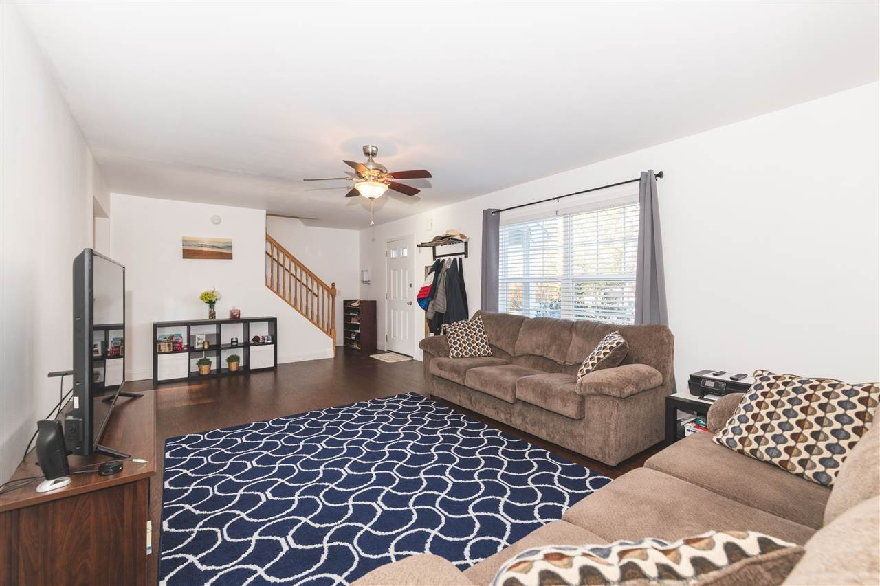 6. Condominiums for Sale at 211 W Pacific Avenue Cape May Court House, New Jersey 08204 United States