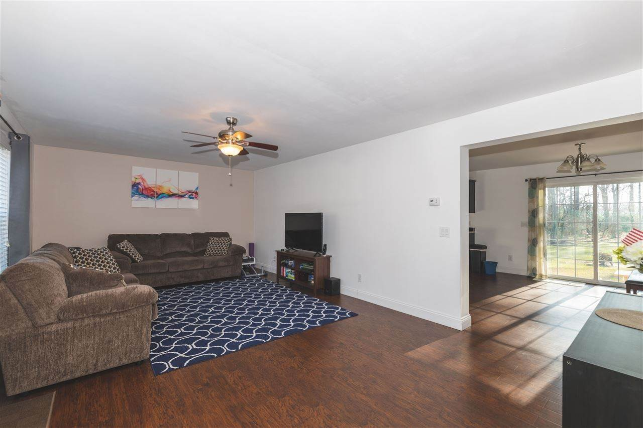 7. Condominiums for Sale at 211 W Pacific Avenue Cape May Court House, New Jersey 08204 United States