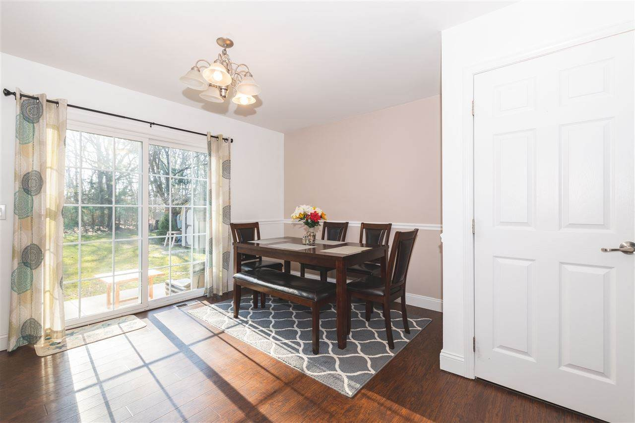 8. Condominiums for Sale at 211 W Pacific Avenue Cape May Court House, New Jersey 08204 United States
