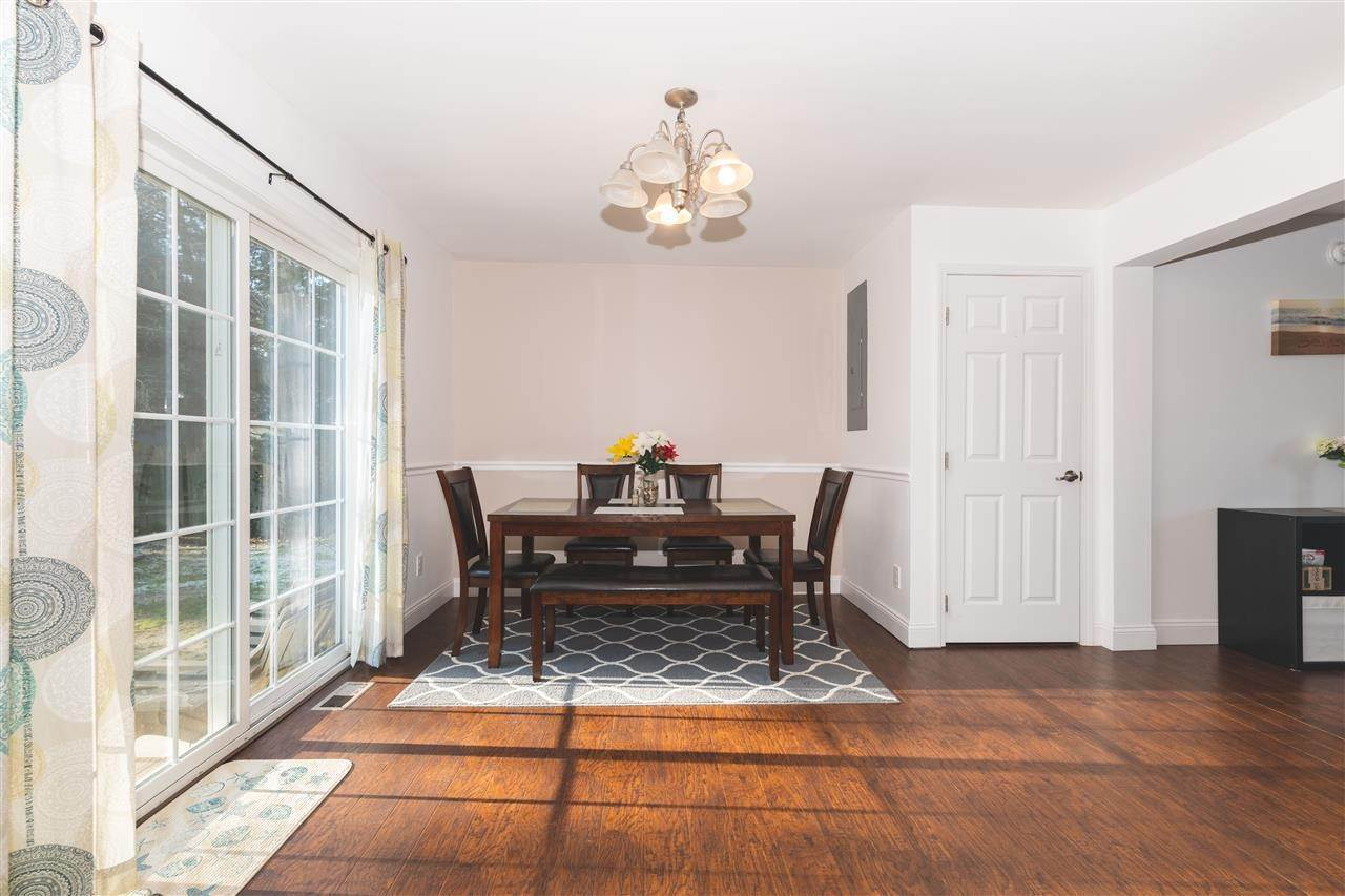 10. Condominiums for Sale at 211 W Pacific Avenue Cape May Court House, New Jersey 08204 United States