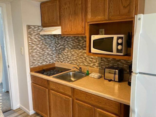 6. Condominiums for Sale at 225 E Wildwood Avenue Wildwood, New Jersey 08260 United States