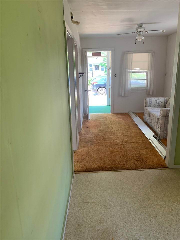 7. Single Family Homes for Sale at 202 W New York Avenue Villas, New Jersey 08251 United States