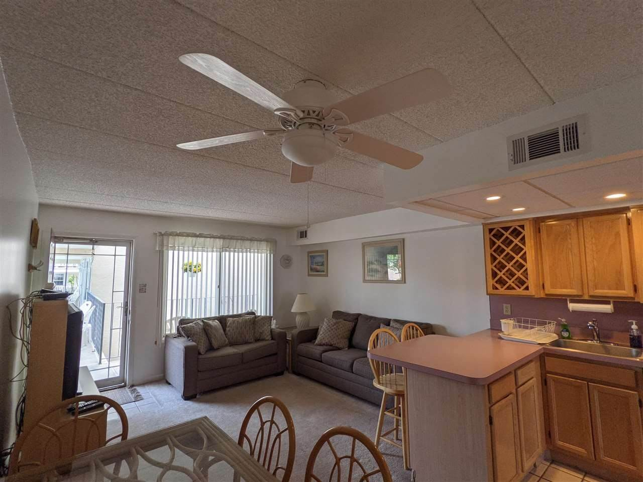 12. Condominiums for Sale at 3010 Ocean Avenue Wildwood, New Jersey 08260 United States