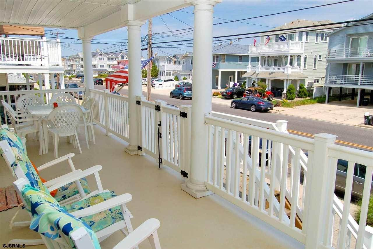 2. Condominiums at 5128 Central Ave Ocean City/Southend Ocean City, New Jersey 08226 United States