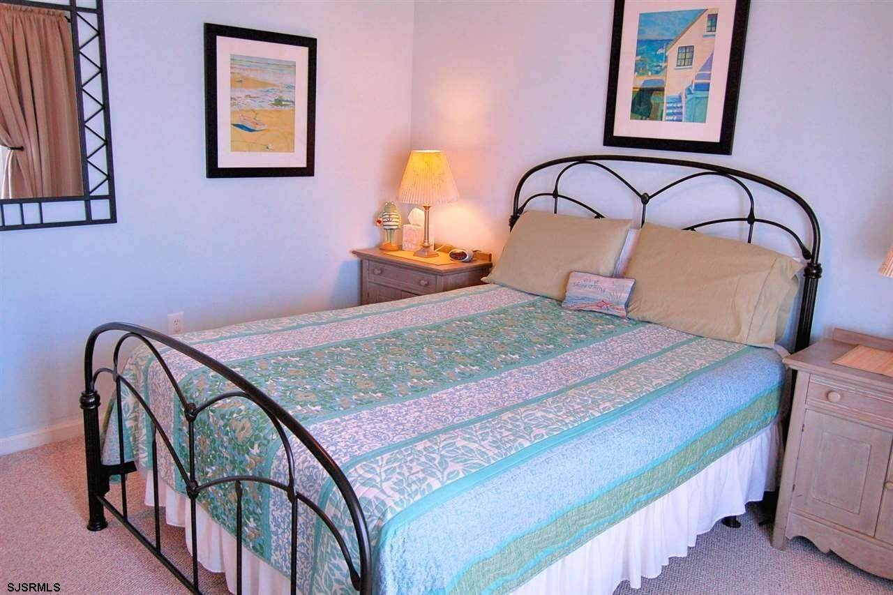 15. Condominiums at 5128 Central Ave Ocean City/Southend Ocean City, New Jersey 08226 United States