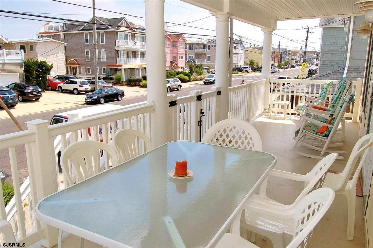 3. Condominiums at 5128 Central Ave Ocean City/Southend Ocean City, New Jersey 08226 United States