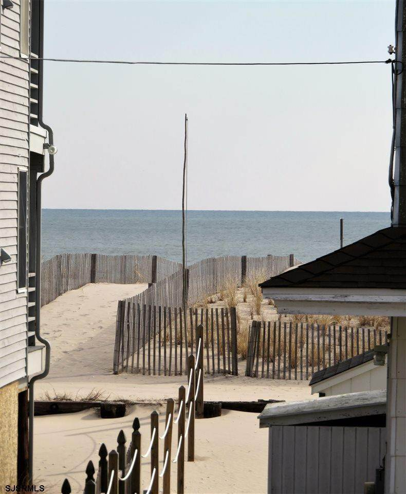 4. Condominiums at 5128 Central Ave Ocean City/Southend Ocean City, New Jersey 08226 United States