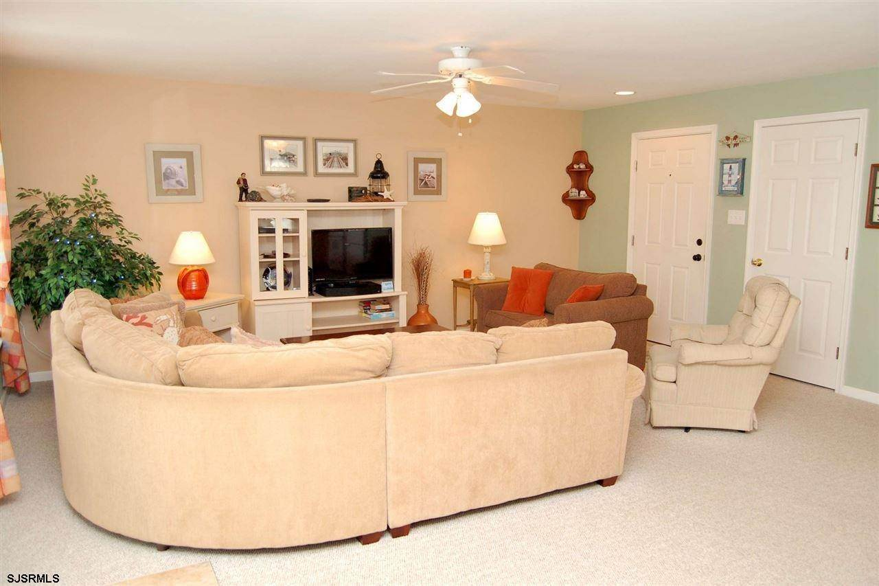 7. Condominiums at 5128 Central Ave Ocean City/Southend Ocean City, New Jersey 08226 United States