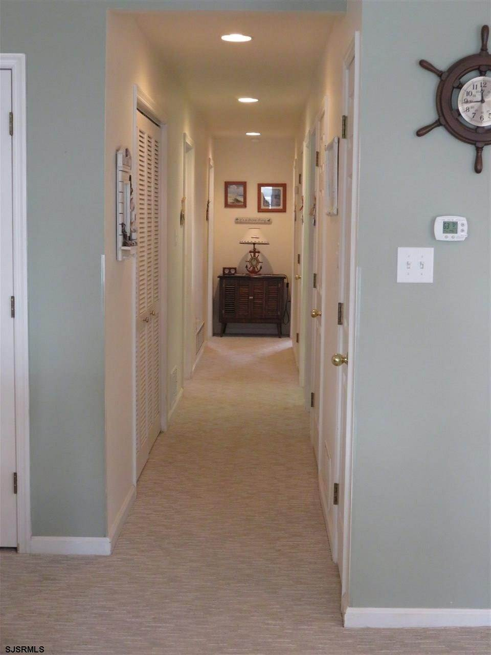 9. Condominiums at 5128 Central Ave Ocean City/Southend Ocean City, New Jersey 08226 United States