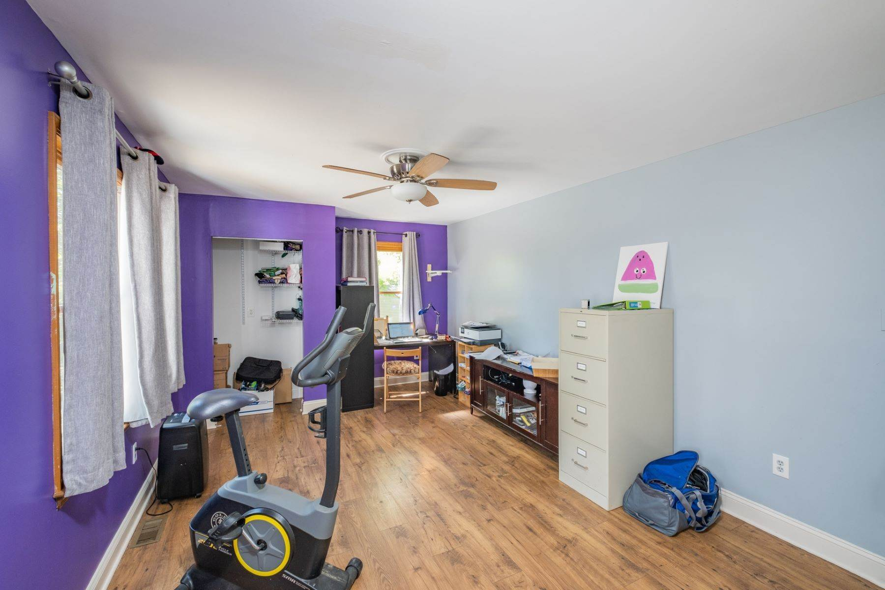 13. Single Family Homes for Sale at 5 Lauradell Drive South Seaville, New Jersey 08230 United States